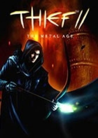 Thief™ II: The Metal Age
