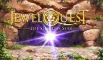 Jewel Quest 5 The Sleepless Star