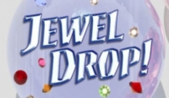 Jewel Drop! Deluxe