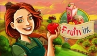 Fruits, Inc.