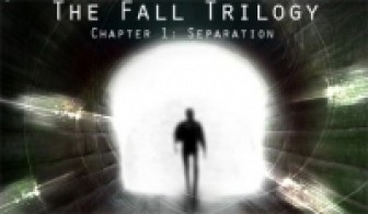 The Fall Trilogy: Chapter 1 - Seperation