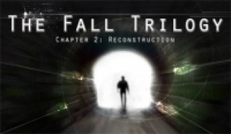 The Fall Trilogy - Chapter 2: Reconstruction