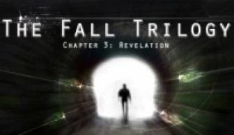 The Fall Trilogy 3: Revelation