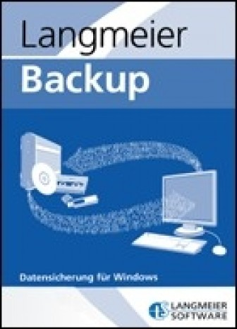 Langmeier Backup Small Business