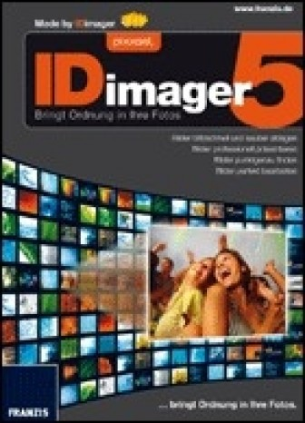 IDimager 5