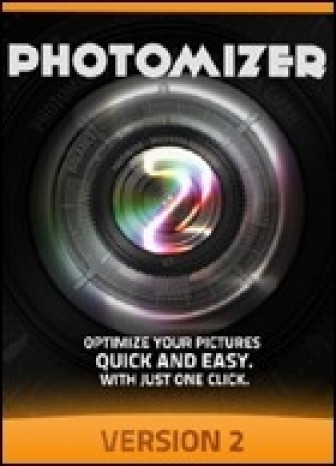 Photomizer 2