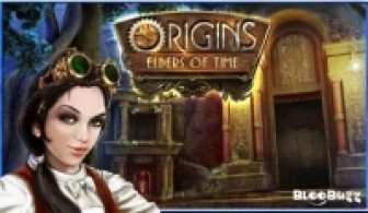 Origins: Elders of Time Version Platinum
