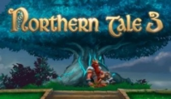 Northern Tale 3