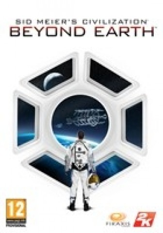 Sid Meier's Civilization®: Beyond Earth™