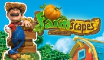 Farmscapes_SV_Securom