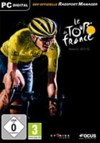 Pro Cycling Manager 2016