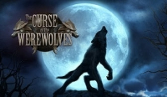 The Curse of the Werewolves Collector's Edition