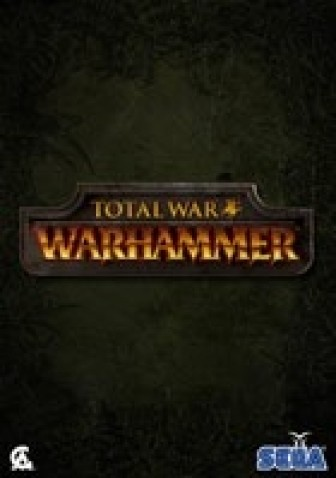 Total War: Warhammer - The Realm of the Wood Elves (DLC)