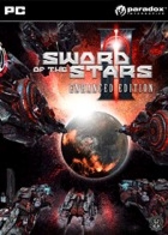 Sword of the Stars II: Lords of Winter - Enhanced Edition