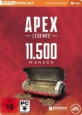 Apex Legends - 10000 +...