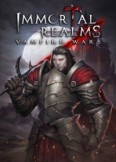 Immortal Realms:...