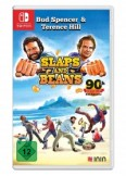 Bud Spencer &...