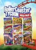RollerCoaster Tycoon...