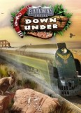 Railway Empire: Down...