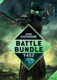 For Honor - Battle Pass...
