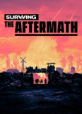 Surviving the Aftermath...