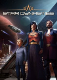 Star Dynasties (Early...