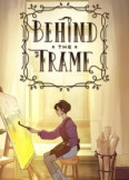 Behind the Frame: The...