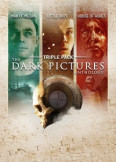 The Dark Pictures:...