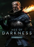 Age of Darkness: Final...
