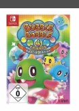 Bubble Bobble 4 Friends...