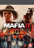 Mafia II: Definitive...