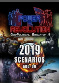 2019 Scenarios - Power...