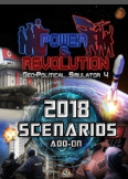2018 Scenarios - Power...