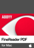 ABBYY FineReader PDF...