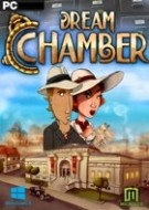 Dream Chamber (PC - Mac)
