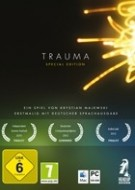 Trauma (Win - Mac - Linux)