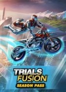 Trials Fusion™ Season Pass