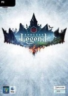 Endless Legend - The Founder Edition