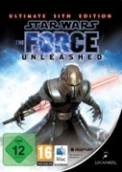 Star Wars®: The Force Unleashed™: Ultimate Sith Edition (Mac)