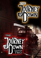 The Journey Down Bundle