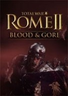 Total War: Rome II - Blood & Gore (DLC)