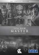 Total War Master Collection (Win - Mac)