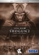 Total War : Shogun 2 - Collection