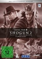 Total War™: SHOGUN 2 - Fall of the Samurai Sammlung (Mac)