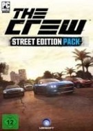 The Crew - Street Edition Pack (DLC2)