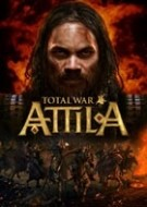 Total War Attila: The Last Roman