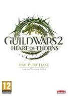 Guild Wars 2: Heart of Thorns™