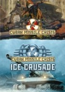 Cuban Missile Crisis + Ice Crusade Pack