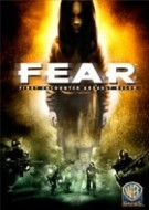 F.E.A.R - Ultimate Shooter Edition