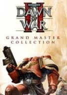 Warhammer 40,000: Dawn of War II Grand Master Collection